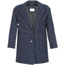 Loreak Mendian kabáty MARE modrá