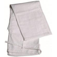 Adidas Judo kalhoty s IJF logem