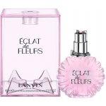 Lanvin Eclat de Fleurs parfémovaná voda 100 ml