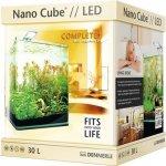Dennerle NanoCube Complete Plus LED 30 l