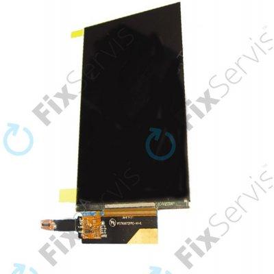 LCD Displej Microsoft Lumia 535