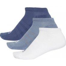Adidas 3S Per n-s HC3p CF7343