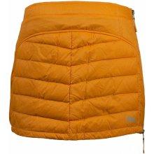 c2ffa5fe798 Skhoop prošívaná zimní péřová sukně Down Mini sun