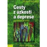 Cesty z úzkosti a deprese
