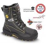 VM Footwear BELFAST S3 704afcdc908