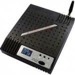 Arexx Multilogger GPRS BS 1400GPRS