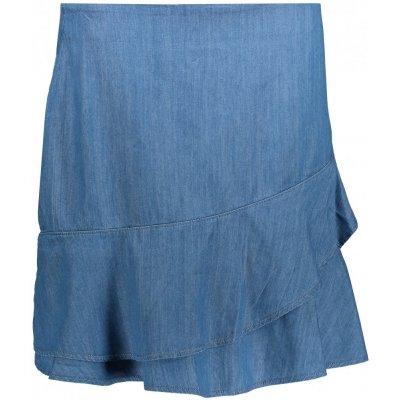 sukně SAM 73 WZ 743 modrá