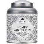 TAFELGUT Černý čaj Homey winter chai 170 g