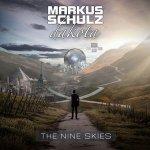 Markus Schulz - Dakota - The nine skies, CD, 2018