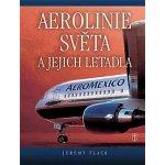 Aerolinie světa a jejich letadla