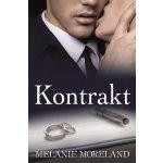 Kontrakt - Moreland, Melanie