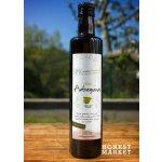 Lozano Červenka Olivový Olej Arbequina 500ml