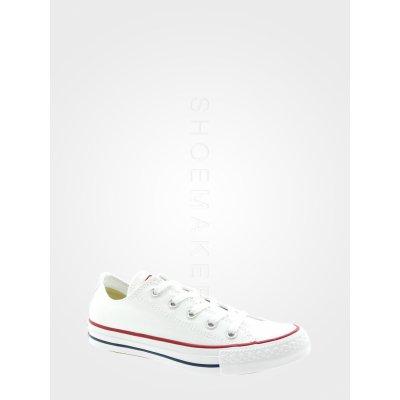 2f68530cfe8 Dámská obuv ...