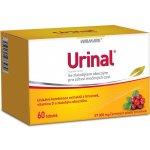 Walmark Idelyn Urinal 60 tbl.