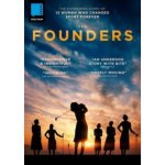 Founders DVD