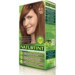 Naturtint 6.45 Tmavá blond pryskyřice 165 ml