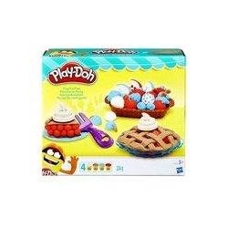 Hasbro Play-Doh ZÁBAVNÝ KOLÁČ