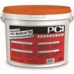 PCI Multicret Disperzní lepidlo DK na EPS a desky z tvrdé pěny 20kg