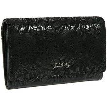 Dámská peněženka DOCA 64588