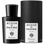 Acqua Di Parma Colonia Essenza kolínská voda pánská 50 ml