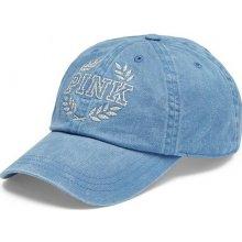 62419ee705d Victoria s Secret kšiltovka Baseball Hat