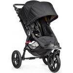 Baby Jogger City Elite černý 2015