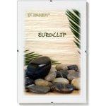FANDY Euroklip / Clip rám 70x100 cm plexisklo