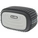Sweex SP100