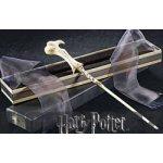 Noble Collection | Harry Potter hůlka Voldemorta