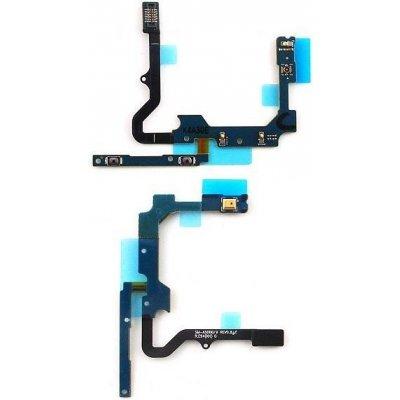 Flex pásek hlasitosti Samsung Galaxy A5 A500F OEM