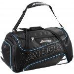 Babolat Competition Bag Xplore