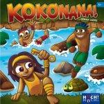 HUCH & friends Kokonana
