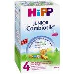 Hipp 4 Junior Combiotik 4x600 g