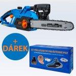 NAREX EPR 40-23 65405200