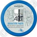 L'Oréal Deviation Paste modelovací pasta pro matný rozcuchaný efekt 100 ml