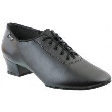 95ef7dfcc2e9f Akces chlapecké taneční boty CH-ML-01