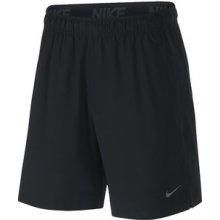Nike Flex Training 833271010 černé