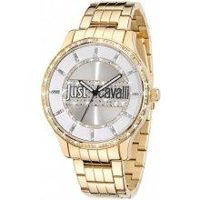Just Cavalli R7253127504