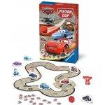 Ravensburger Cars: Piston Cup