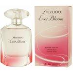Shiseido Ever Bloom parfémovaná voda dámská 30 ml