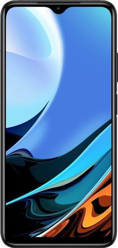 Xiaomi Redmi 9T 128GB na Heureka.cz