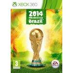 FIFA World Cup 14