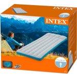 INTEX 67998