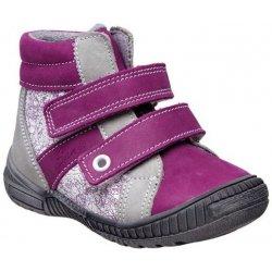 Dětská bota Santé N LONDON 202 C75 C13 a409491771