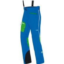 Direct Alpine DEVIL ALPINE pants blue green 393e2ca5511