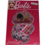 Barbie Kosmet.sada 2patra