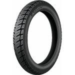Michelin City Pro 80/90 R16 48P