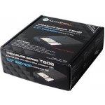 Externí box SilverStone SST-TS06