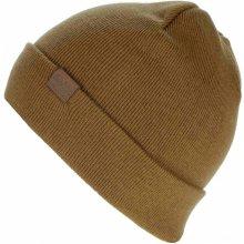 Zimní čepice od 400 do 500 Kč 980e29637c