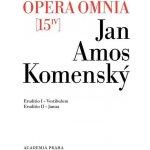 Opera omnia 15